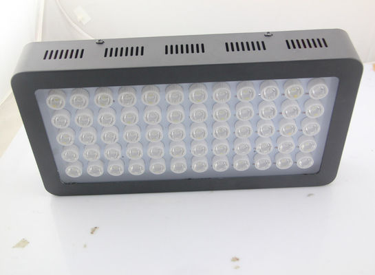 High Lumen 9000lm Programmable Led Aquarium Light For Coral Reef