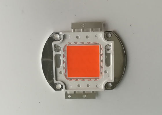 Tam Spektrum LED Chip
